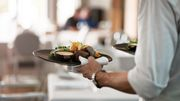 Warum häufige Restaurantbesuche das Leben verkürzen können