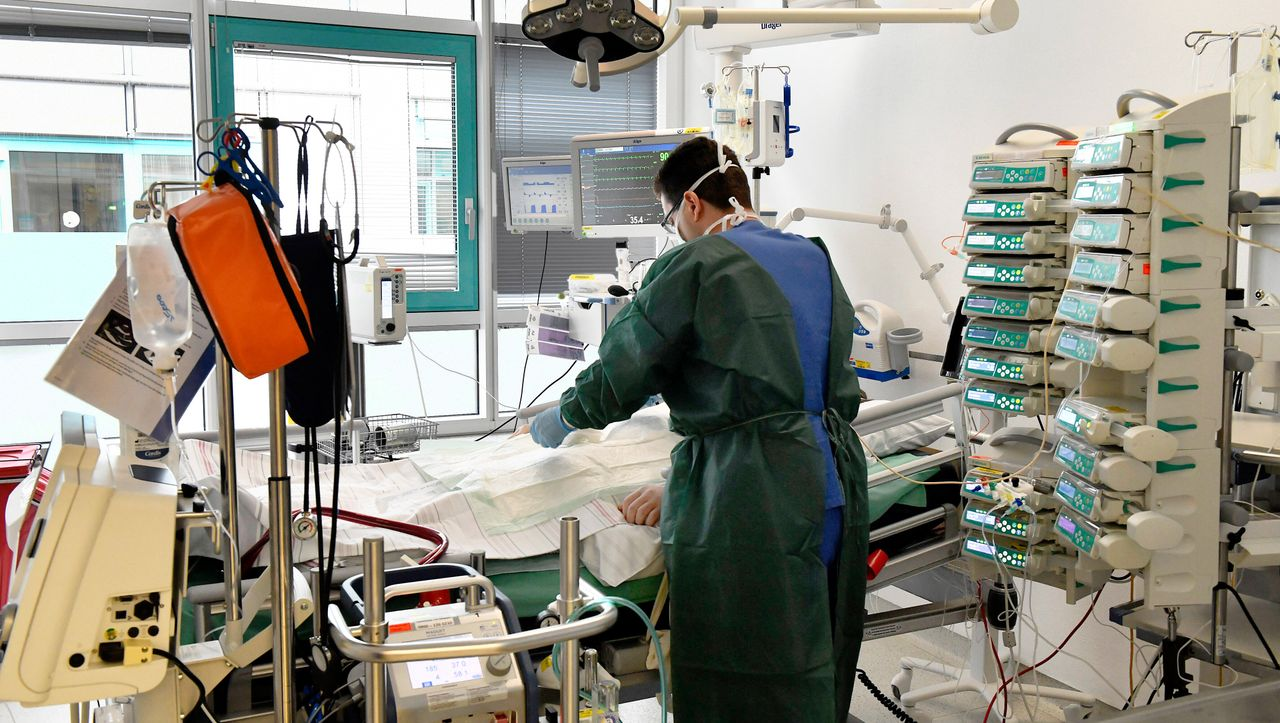 corona-krise-sieben-tage-inzidenz-steigt-laut-robert-koch-institut-auf-ber-110