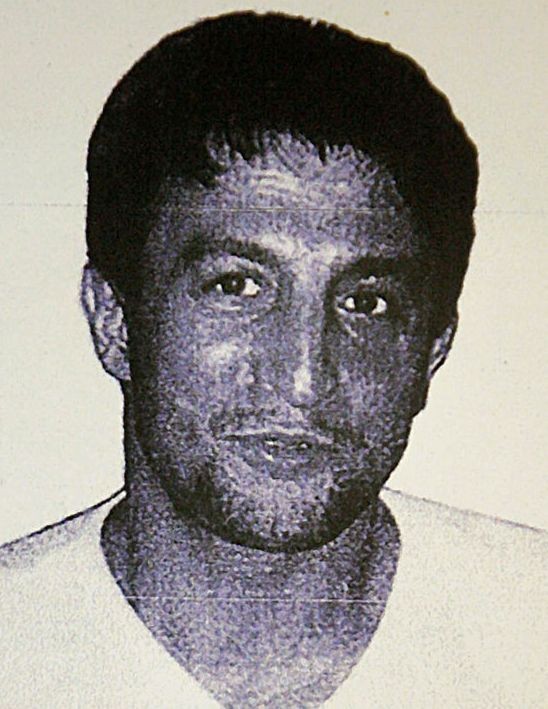 Bundesanwalt ermittelt zu Polizistenmord und Döner-Morden
