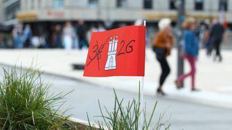 Wie sinnvoll ist Hamburgs 2G-Regel?