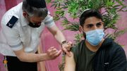 Impfschutz gegen Delta-Variante lässt nach