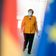 Merkels Manöver und die Folgen