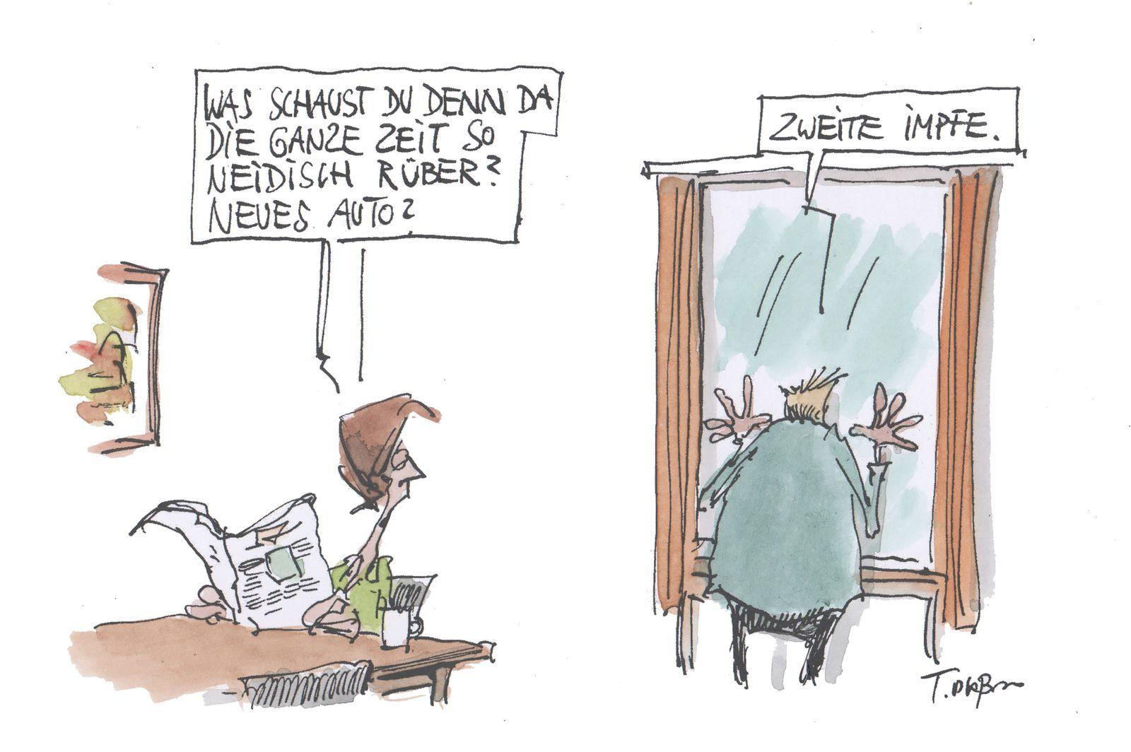 Cartoons/ 25.04.21