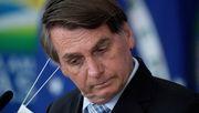 Bolsonaro wechselt zum dritten Mal seinen Gesundheitsminister aus