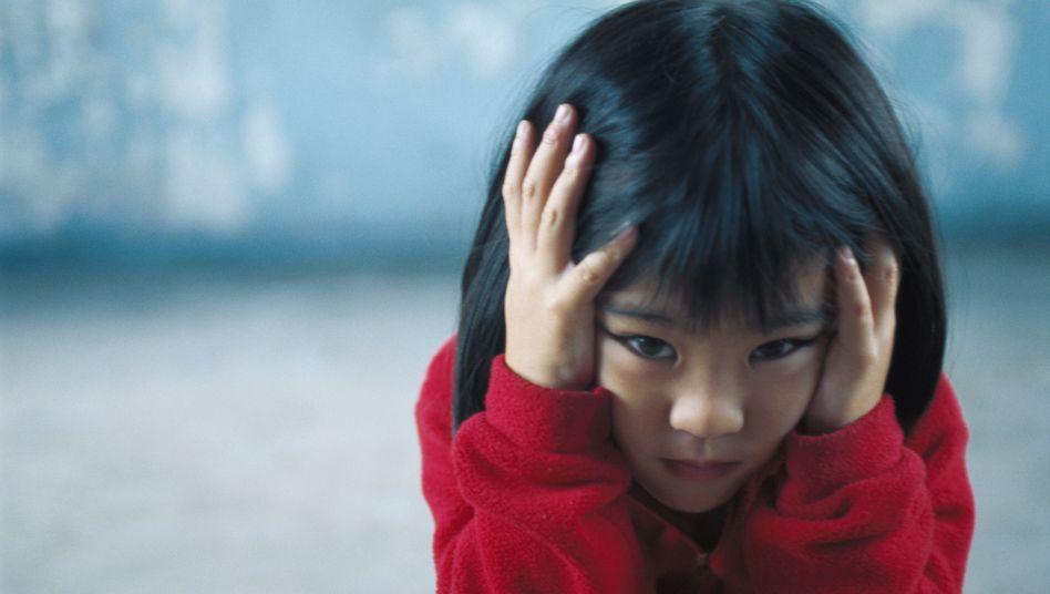 Migräne: Die Trigger finden und vermeiden