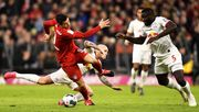 Der FC Bayern baut sich die Zukunft