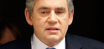 """Premier Brown: """"Komplexe und oft umstrittene Ereignisse prüfen"""""""