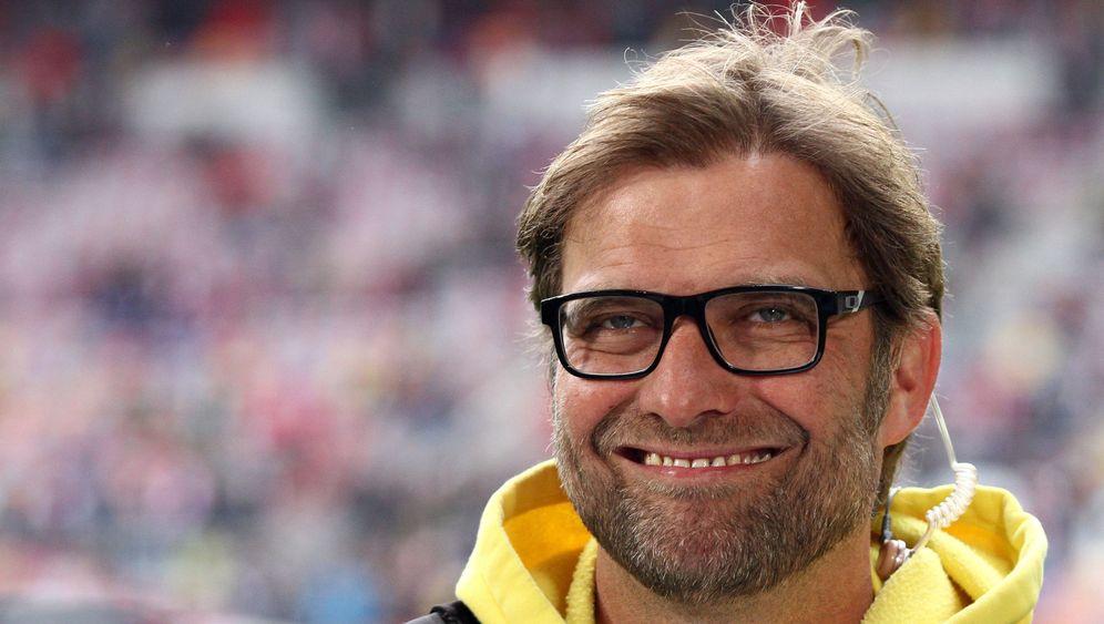 Düsseldorf vs. Dortmund: Sahins Traumtor leitet BVB-Sieg ein