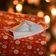 Das Weihnachtsfest als Superspreader-Event