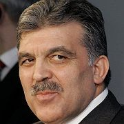 Turkish Foreign Minister Abdullah Gül has criticized the new German immigration bill which requires spouses coming to Germany to have a basic level of German.
