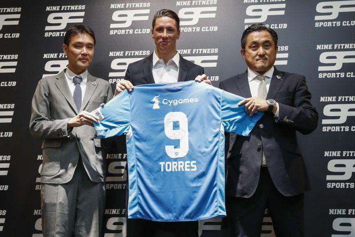 Fernando Torres (M.)