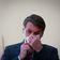 Brasilianische Journalisten müssen nach Ansprache von Bolsonaro in Quarantäne
