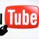 Russland droht mit Sperrung von YouTube