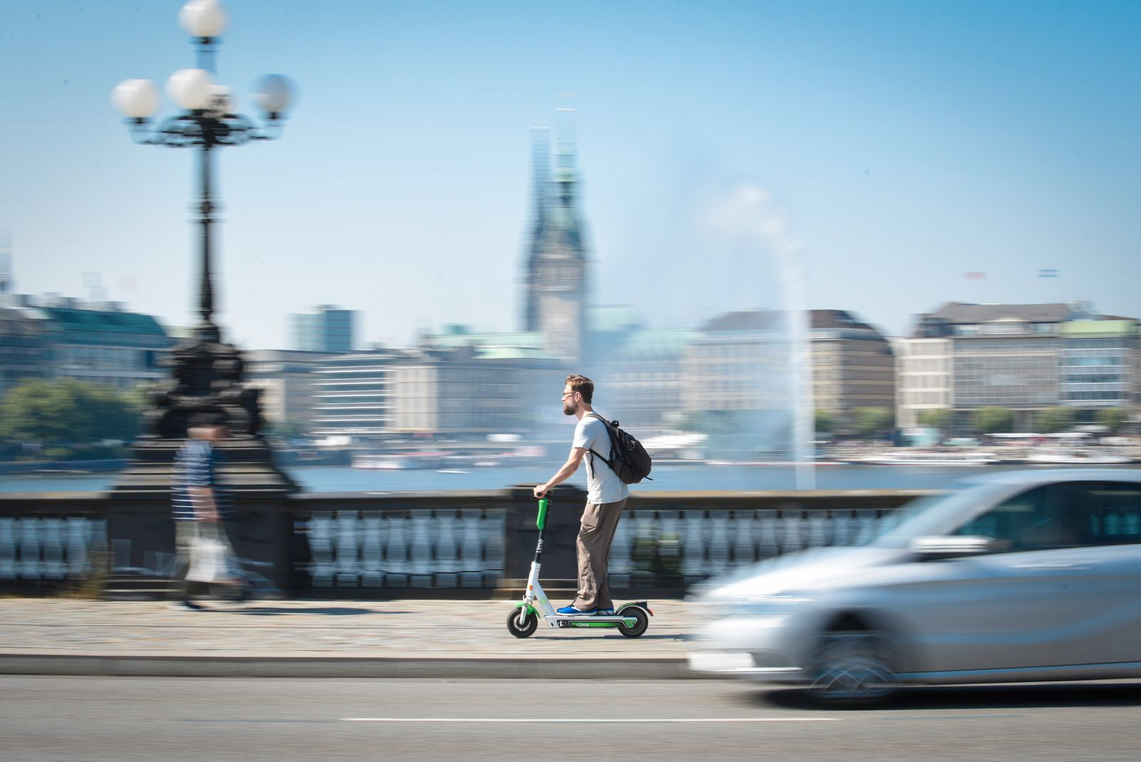 Rollertest,_Juni_2019,_Foto-Pflug,_Bild03