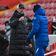 Tuchel schlägt Klopp – Rekordniederlagenserie für Liverpool
