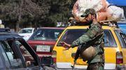 Taliban sollen Bruder von Ex-Vizepräsident Saleh getötet haben
