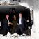Maas sichert Israel Solidarität zu und drängt auf Waffenruhe