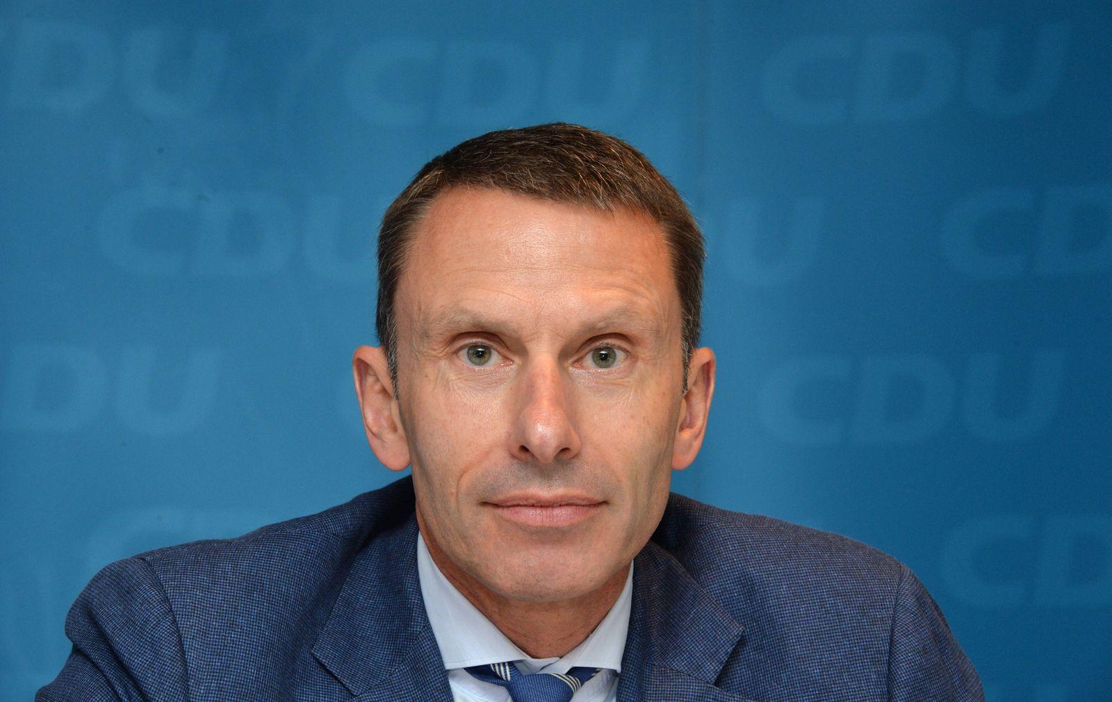 Jörg Kastendiek