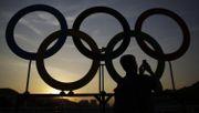 """""""Die IOC-Mitglieder sind historisch nicht auf dem Laufenden"""""""