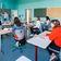 Lehrervertreter will Schuljahr verlängern