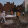 Übersterblichkeit in Indien könnte zehnmal so hoch sein wie offizieller Coronawert