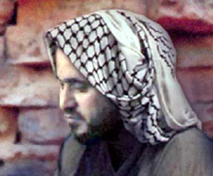 Abu Musab al-Sarkawi: Schadensbegrenzung und neue Drohungen