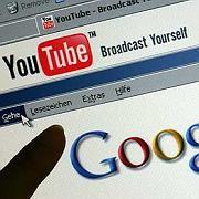 YouTube: Die Google-Tochter blockt Musikclips wegen Lizenzärger