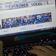 Bundestagsabgeordnete erhalten Tausende Spam-Mails