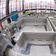 Deutschlands erstes Haus aus dem 3D-Drucker