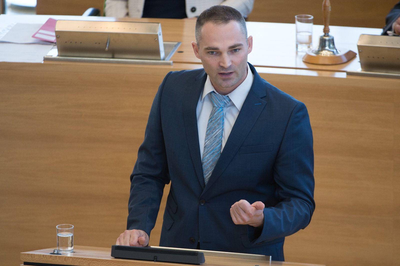 Sebastian Wippel