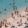 Positiver Corona-Test nach Mallorca-Urlaub - was das für Reisende bedeutet