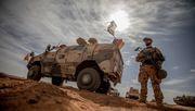 Regierung will Bundeswehrmission in Mali ausweiten