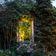 Fenster zum Hof