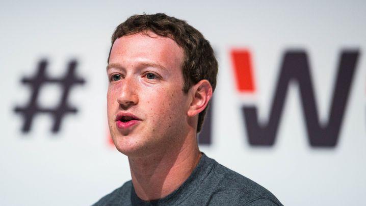 Silicon Valley: Hier werden Milliardäre geboren