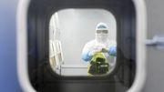 Schwere Vorwürfe gegen China wegen Coronavirus