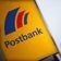 Postbank verlangt Strafzinsen schon ab 25.000 Euro