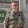 Afghanistan-General Meyer wird neuer KSK-Kommandeur