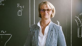 Bildungsministerin plädiert für Maskenpflicht an Schulen