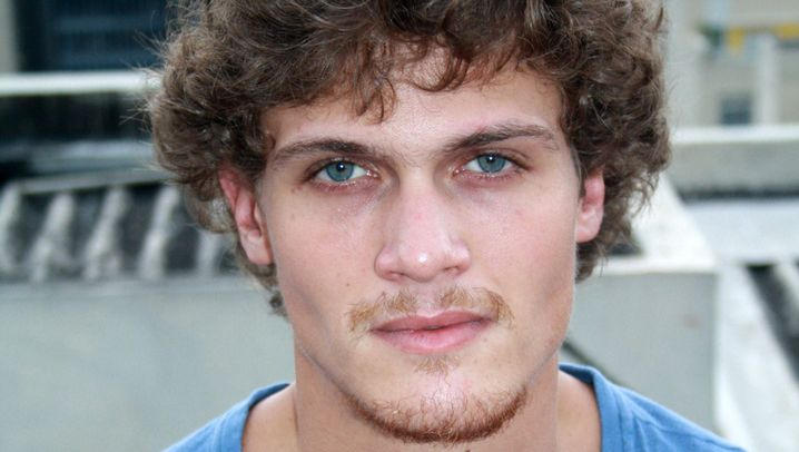 Junge Brasilianer erzählen: Wir sind Kriegsreporter, Model, Opern-Star