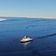 »Polarstern« entdeckt verborgene Welt – auf Umwegen