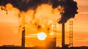 Deutsche Klimapläne sind »ungenügend«