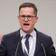 Bundes-CDU gegen jede Zusammenarbeit mit der Linken