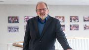 Oberlehrer Meidinger schreibt ein Sündenregister