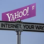 Yahoo-Werbung: Engere Verbindung mit Google unwahrscheinlich