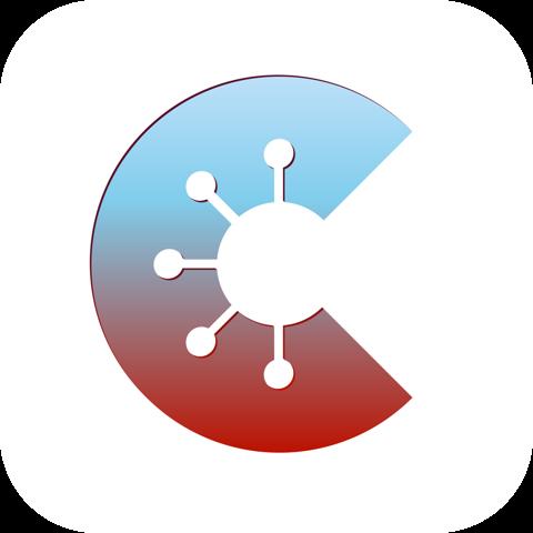 Logo Corona-App