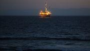 US-Ölkonzerne kämpfen um ihre Adelstitel