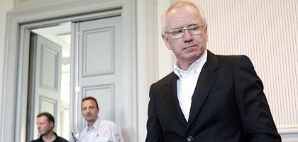Mobilcom-Gründer Schmid: Vorsätzlicher Bankrott in drei Fällen
