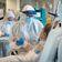 Viele Covid-19-Patienten haben noch Wochen später Beschwerden