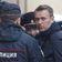 Russische Finanzbehörde stuft Nawalny-Regionalbüros als extremistisch ein