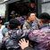 Kasachischer Regierungskritiker in Haft gestorben